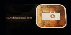 www.russscalf.com