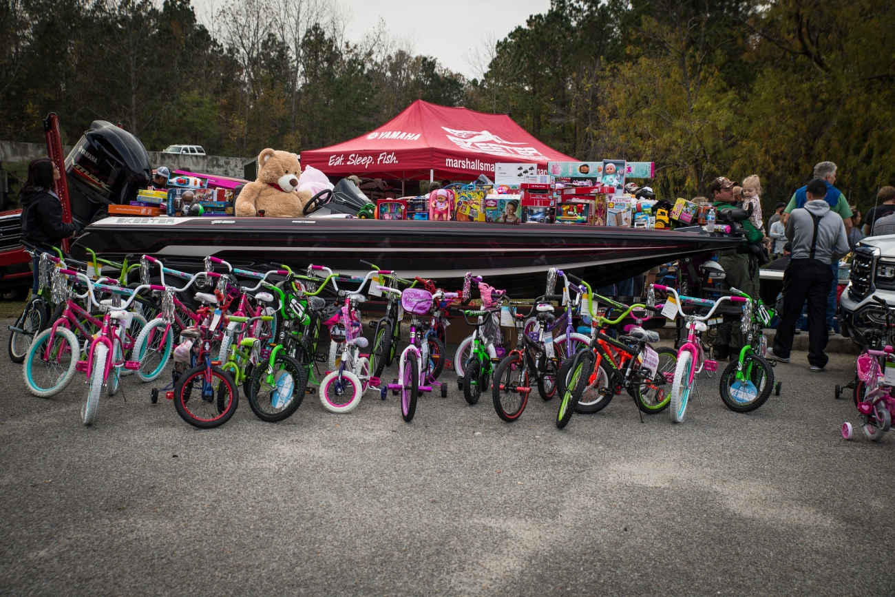 toys for tots 4.jpg